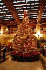 the davenport hotel and tower tree elegance returns to