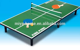 collapsible ping pong table folding table legs ping pong table folding table legs ping pong