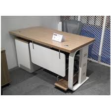 used metal office desk for sale amazing modern office table sale office furniture melamine desk
