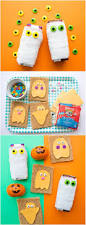 Salt Dough Halloween Crafts 13004 Best M U0026t Community Board Images On Pinterest Kids Crafts