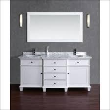 bathroom fabulous 72 vanity combo discount vanities bathroom