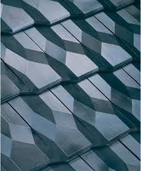 tile diamant imerys roof tiles united kingdom