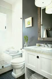 remodeling small bathroom ideas on a budget redo my bathroom on a budget diy small renovation new bathtub