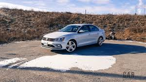 volkswagen jetta white 2016 review 2017 volkswagen jetta gli canadian auto review
