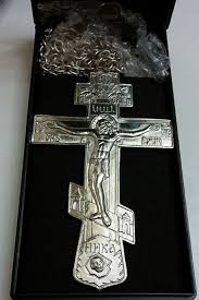 russian orthodox crosses 37 best three bar orthodox cross images on russian