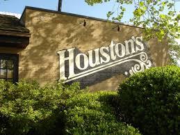Lenox Mall Map Houston U0027s On Lenox Atlanta Menu Prices U0026 Restaurant Reviews