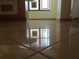Floor Hero by Marble U0026 Terrazzo Restoration Projects In Chicago U0026 Nw Illinois