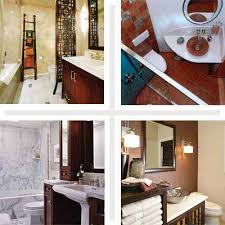 great ideas for small bathrooms simple bathroom designs for captivating small simple bathroom