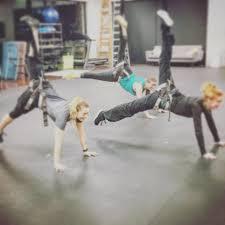 Wohnzimmerm El G Eborg Tough Lotus Bungee Workout And Aerial Fitness Startseite Facebook