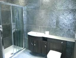 bathroom wall coverings ideas b q bathroom wall cladding panels tile panels for wall and ceiling