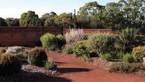 The Australian Botanic Garden Australian Botanic Garden Mount Annan Sydney Wheretraveler