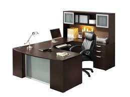 Rasasvada Used Office Furniture Cubicles Tags  Used Office - Used office furniture sacramento