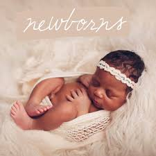 newborn photographers newborn photographer family photographer