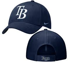 used lexus nx tampa tampa bay rays road adjustable classic baseball cap by nike