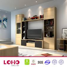 Tv Furniture Design Hall Tv Unit Design For Hall Tv Unit Design For Hall Suppliers And