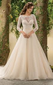 vintage wedding gowns retro wedding dresses vintage bridal gowns dressafford