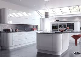 Kitchen Cabinet Display Sale Tiverton Slate Kitchen Wickes Co Uk