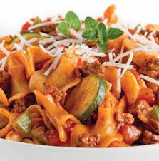 vegetable lasagna hy vee