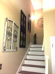 Decorating Staircase Wall Ideas Staircase Wall Decor Ideas Decorating Stair Walls Best Stairway