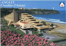 hotel chambre d amour anglet anglet chambre d amour chambre