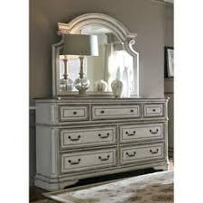 vintage dressers u0026 chests for less overstock com