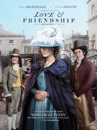 amazon com love u0026 friendship an amazon original movie