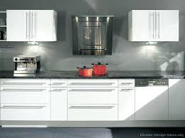modern white cabinets kitchen modern white kitchen cabinets modern white kitchen contemporary