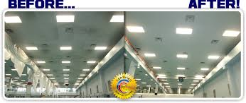 Cleanroom Ceiling Tiles by Drop Ceiling Cleaning Services In North Las Vegas Nv Ncwln
