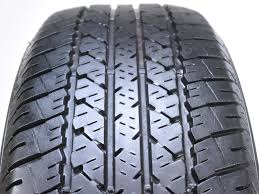 lexus rx400h tires size used firestone fr710 225 65r17 100t 2 tires for sale 40821