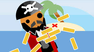 what was the life of a pirate like youtube
