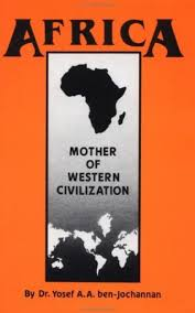47 best afrocentric books images on pinterest african americans