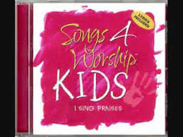 songs for worship i could sing of your forever see more