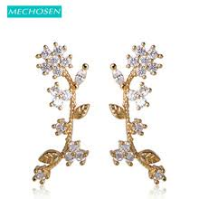 gold stud earrings uk popular gold stud earrings uk buy cheap gold stud earrings uk lots
