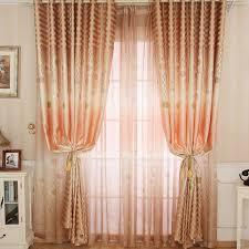 Burnt Orange Curtains Sale Decorating Pretty Burnt Orange Sheer Curtains Decorating Burnt