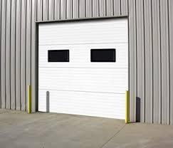 Overhead Door Kalamazoo Overhead Door Company Kalamazoo Michigan Garage Door Company