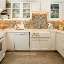 Kitchen Cabinets Mdf Add Some Colour To Your Kitchen Cabinets U2013 Shelley Scales Design