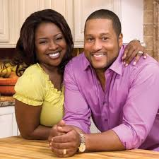 140 best pat neely southern cooking images on