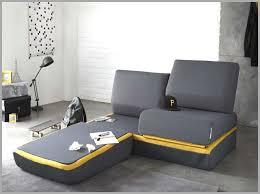 tout petit canapé lit superposé pour tout petit 1069776 canape lit petit espace avec