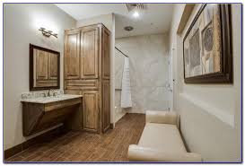 ada compliant bathroom vanity bathroom home decorating ideas