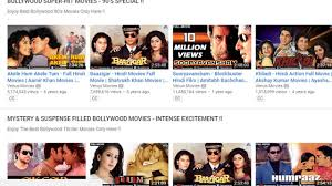 how to download hd bollywood movies free 2017 youtube