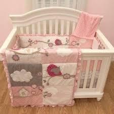Girls Patchwork Bedding by Childrens Quilt Sets Foter