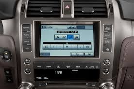 lexus rx300 vehicle skid control 2010 lexus gx460 reviews and rating motor trend