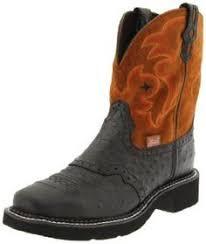 womens cowboy boots nz nocona madre square toe cowboy boots zealand