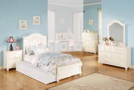 Childrens White Bedroom Furniture Bed Set Design - Youth bedroom furniture outlet
