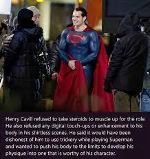 Superman Meme - no doubt he deserves to be superman meme xyz