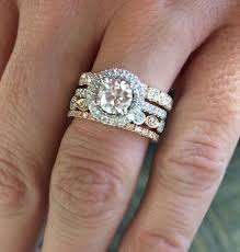 wedding bands cincinnati from traditional to modern shane co s wedding bands will
