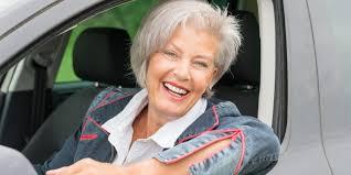 senior driving class age well drive smart class for senior mobility cruz511