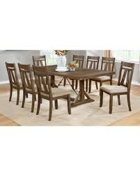 Dining Table With Extension Slash Prices On Laurel Foundry Modern Farmhouse Destiny Dining