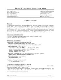 Coaching Resume Coach Cover Letter Gallery Cover Letter Ideas