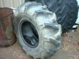 14 Inch Truck Mud Tires Tractor Tires What Do You Need Pirate4x4 Com 4x4 And